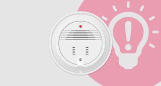 Carbon Monoxide Poisoning: Staying Safe in your Campervan
