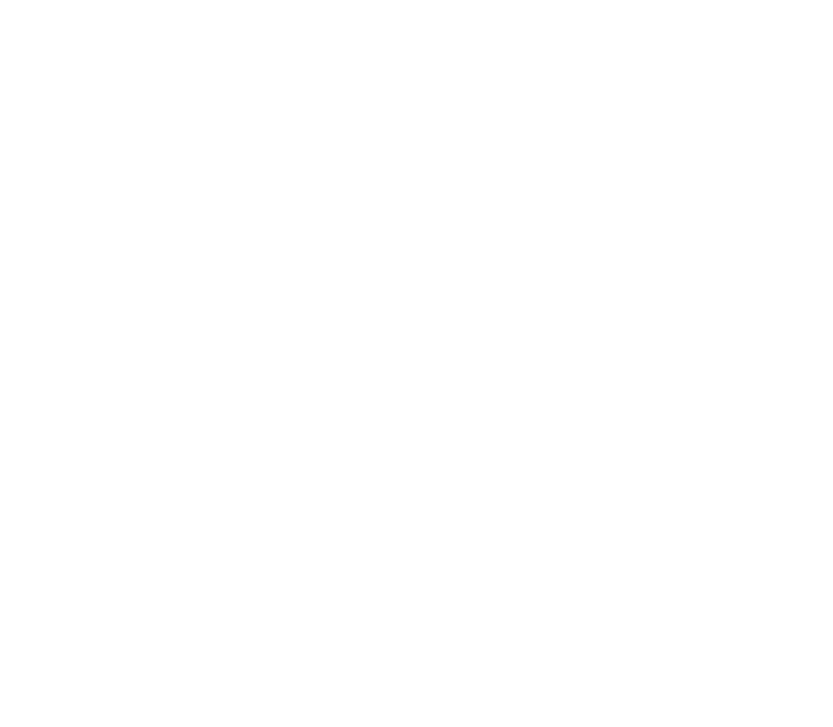 VanLife Adventure Logo