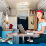 Top VanLife Blogs You Need To Follow!