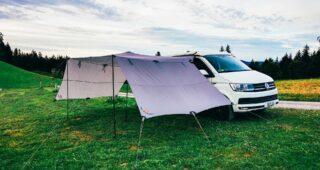kickstarter wildside campervan tarp 03