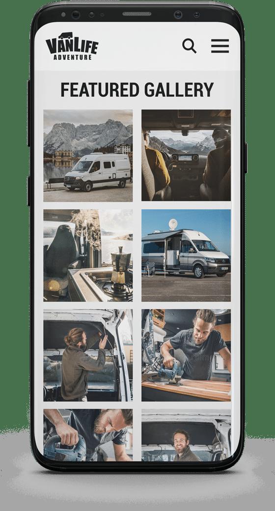 vanlife_adventure_campervan_listing_gallery