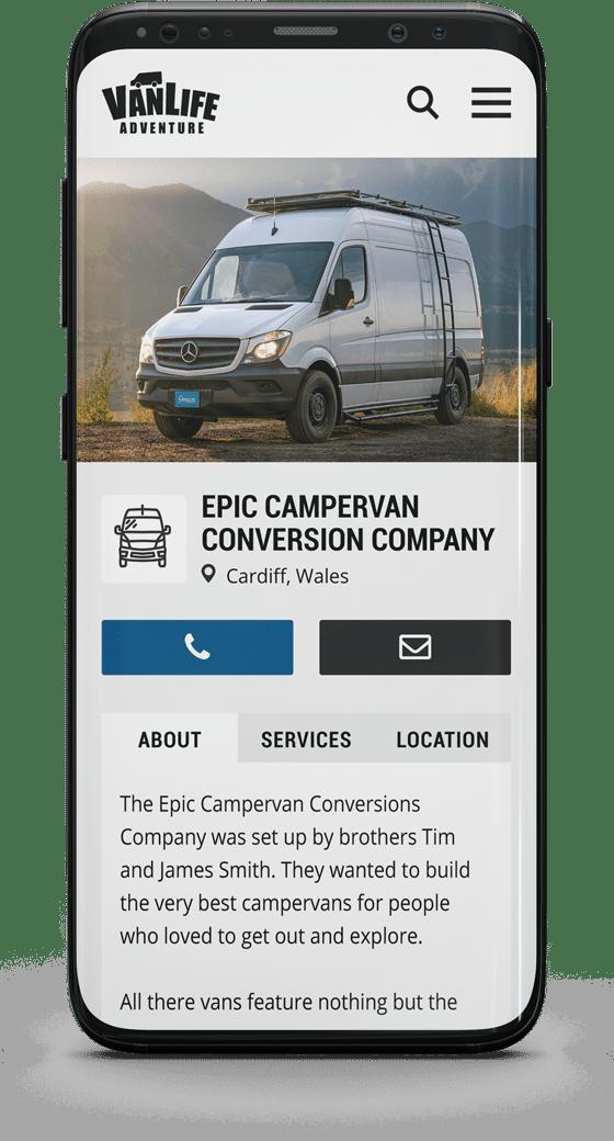 vanlife_adventure_campervan_listing_phone_main