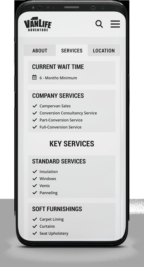 vanlife_adventure_campervan_listing_phone_services